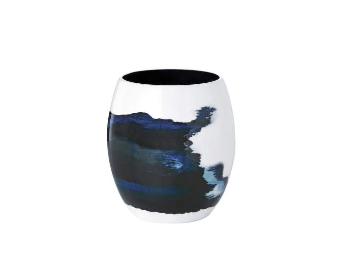 Stockholm Aquatic vase, small