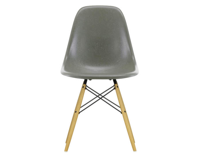 Eames-Fiberglass-DSW-raw-umber-golden-maple