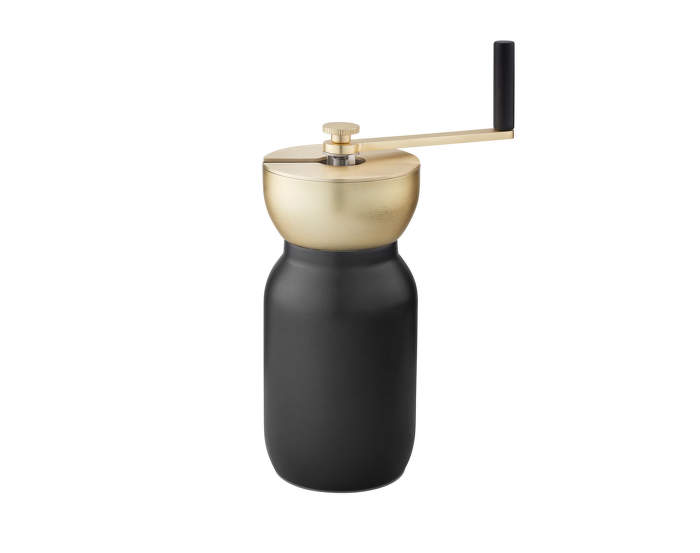 Coffee Grinder Collar Stelton