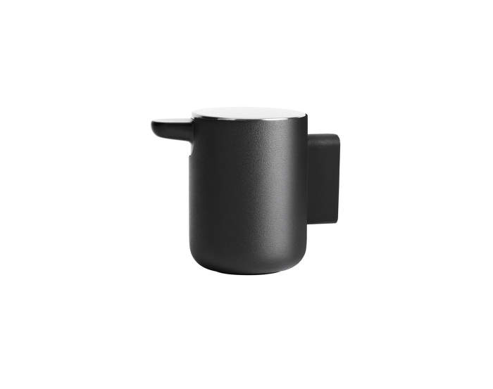 Soap-Pump-Wall-black