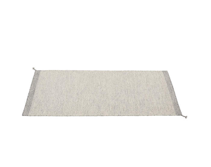 Ply-Rug-OW-80x200