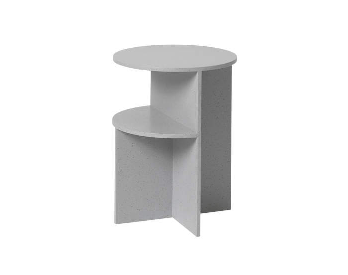 Side-Table-Halves-grey