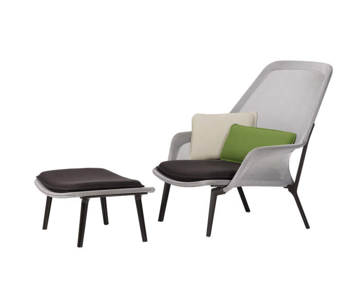 Slow-Chair-and-Ottoman-grey-coated