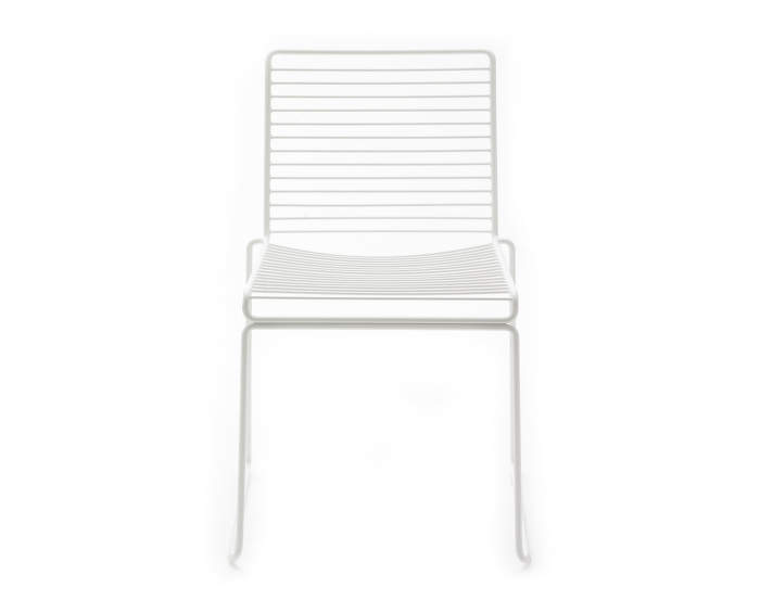 Židle Hee Dining Chair