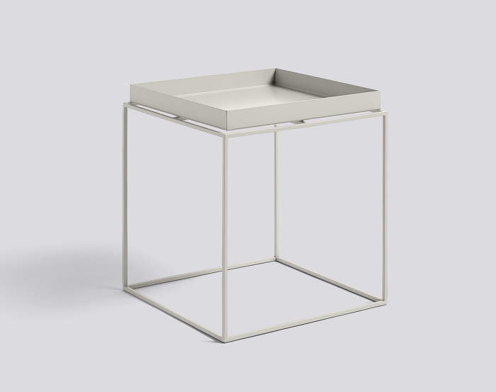 Stolek Hay Tray Table
