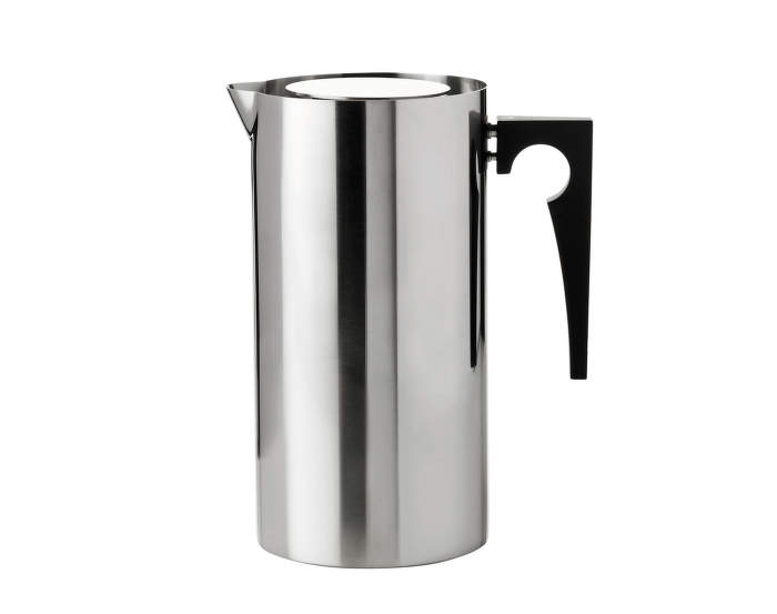 Coffee maker Cylinda Line Stelton