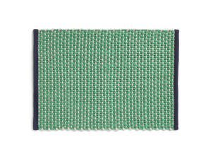 Rohožka Door Mat 50 x 70 cm, light green
