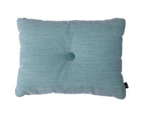 Polštář Hay Dot Cushion ST Mint