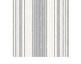 Tapeta Linen Stripe 6862