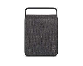 Bluetooth reproduktor Oslo, anthracite grey