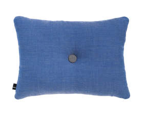 Polštář Hay Dot Cushion Surface Denim