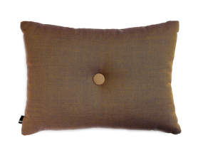Polštář Dot Cushion Surface Bronze