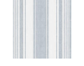 Tapeta Linen Stripe 6860