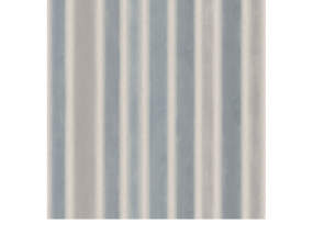 Tapeta Watercolour Stripe 6868