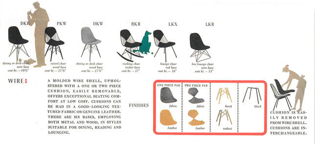 The-Upholstered-Wire-Chair-Two1