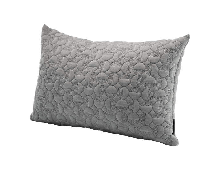 Cushion-Arne-Jacobsen