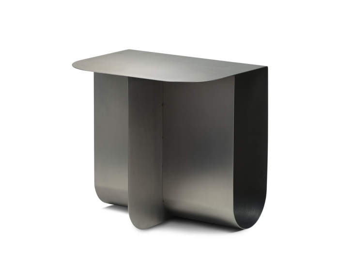 Mass-side-table-steel