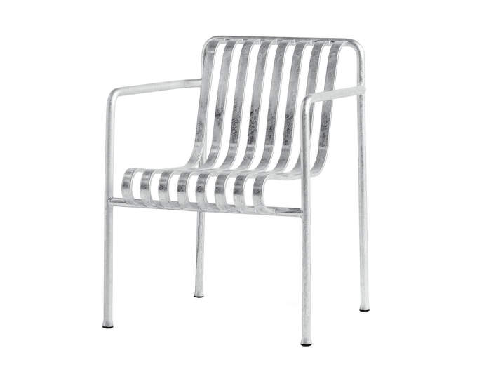 Palissade-dining-armchair-galvanised