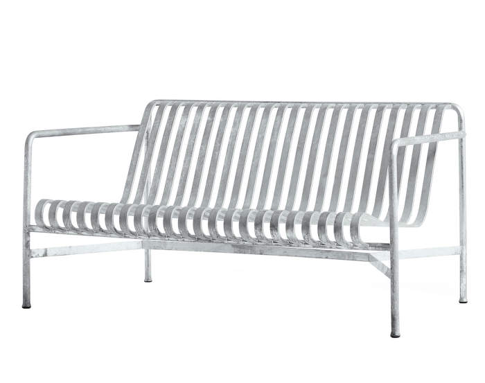 Palissade-lounge-sofa-galvanised