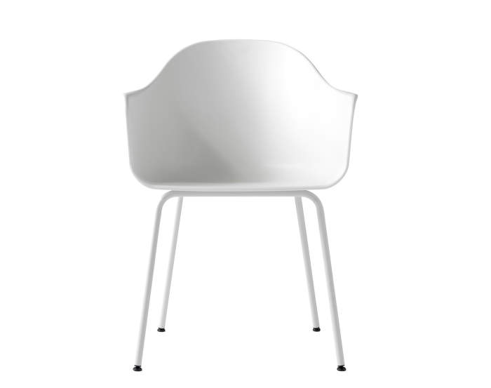 Harbour Chair White