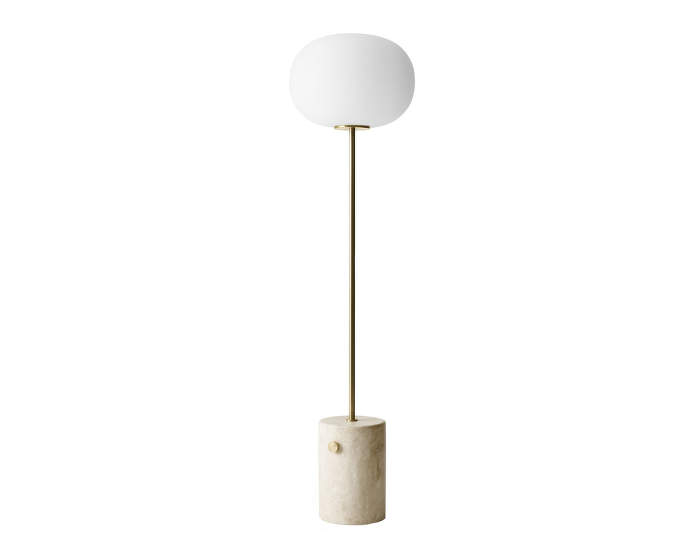 JWDA-floor-lamp-travertine