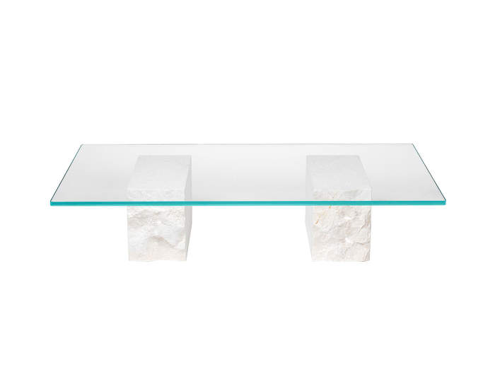 Mineral-coffee-table