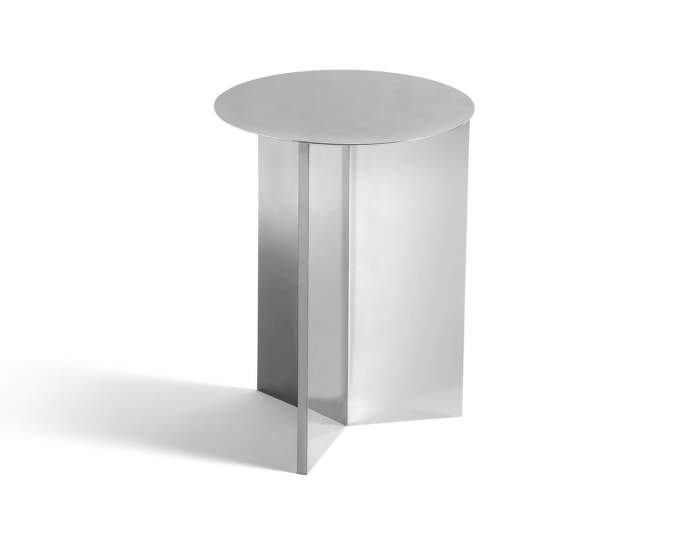 Slit-Table-High-mirror