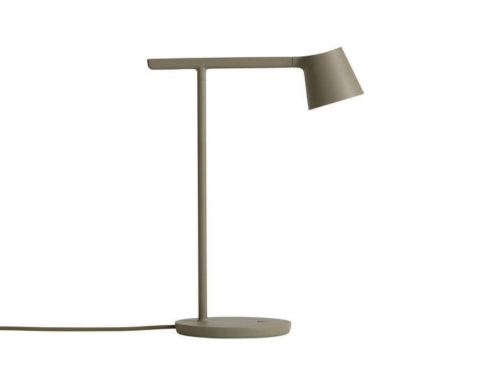 Lampa Tip, olive