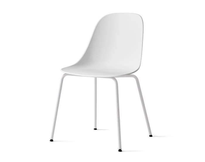 Harbour Side Chair, light grey