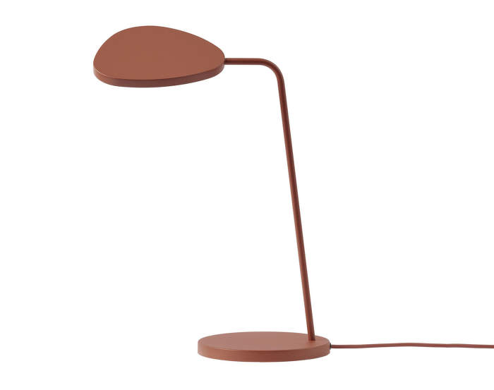 Leaf-Table-Lamp-copper-brown