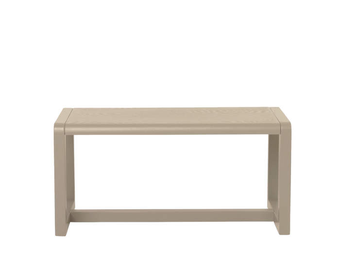 Little-Architect-Bench-Cashmere