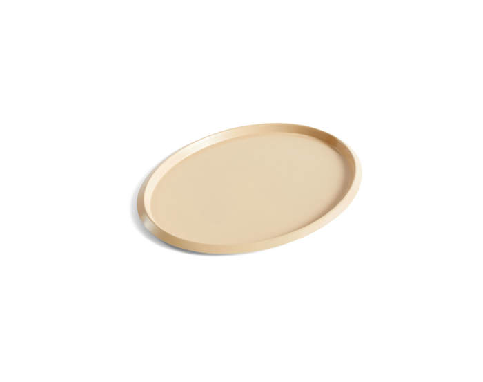 Ellipse-tray-M-beige
