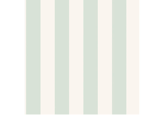 Falsterbo-Stripe-7684