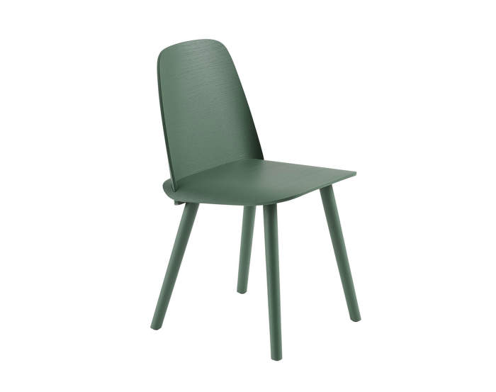 Nerd-Chair-dark-green