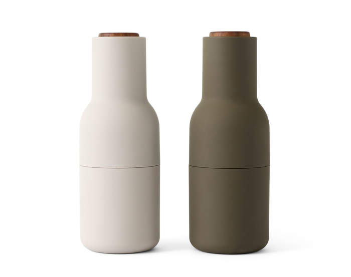 Bottle-Grinder-Hunting-Green-Beige