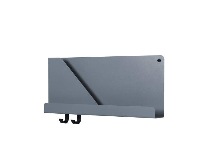 Folded-shelves-S-blue-grey