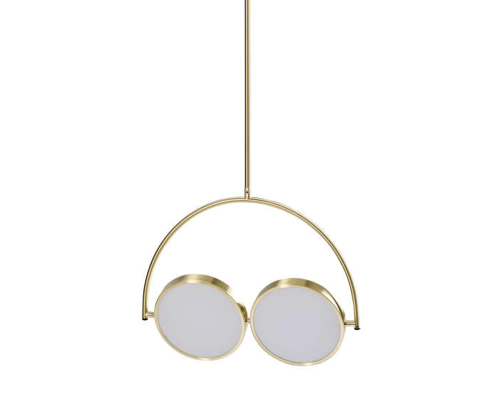 In-Circles-pendant-brass