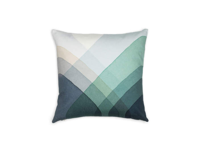 Herringbone-pillow-blue