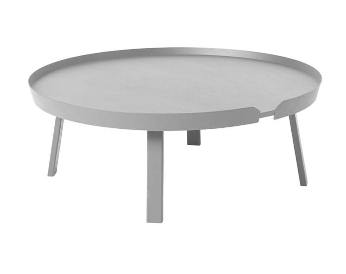 Around-Coffee-Table-XL-light-grey