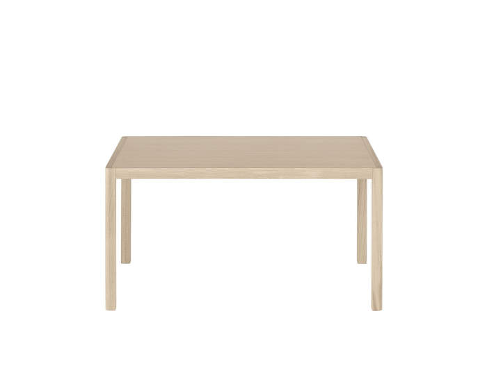 Workshop-table-140x92-oak