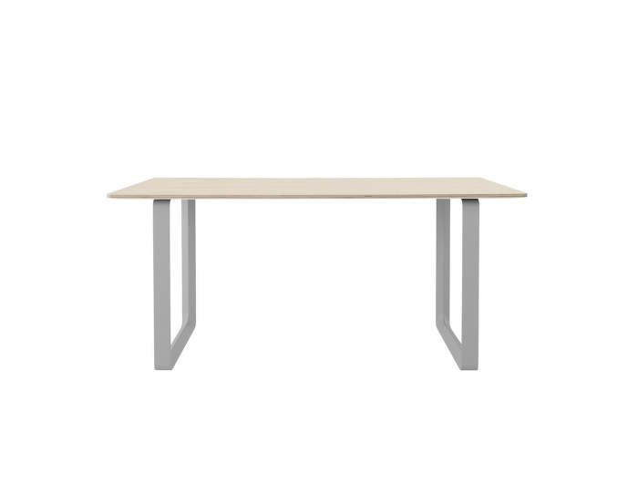 70-70-table-170cm-oak-grey