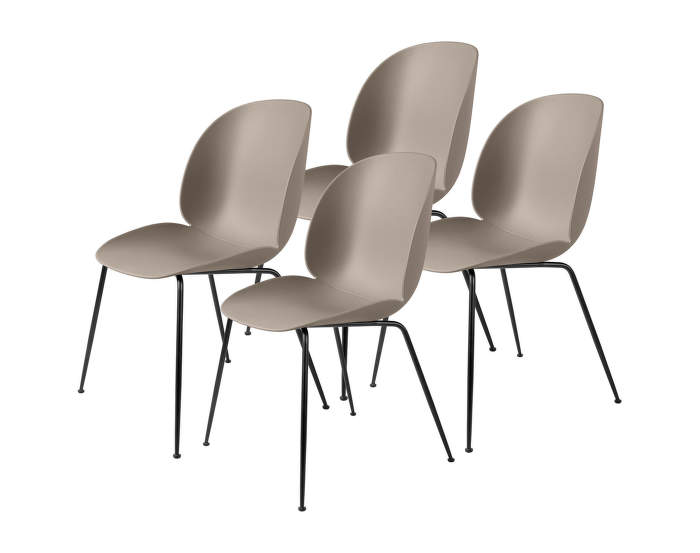 Beetle-Chair-set-of-4-new-beige
