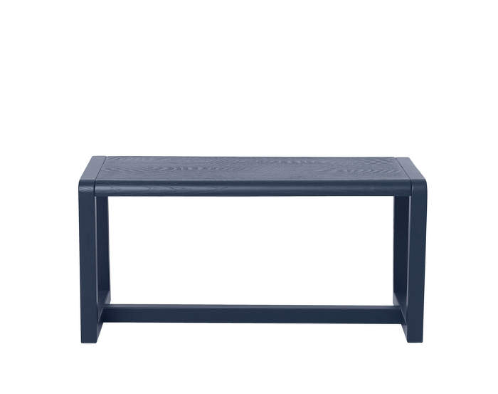 Little Architect Lavice Dark Blue