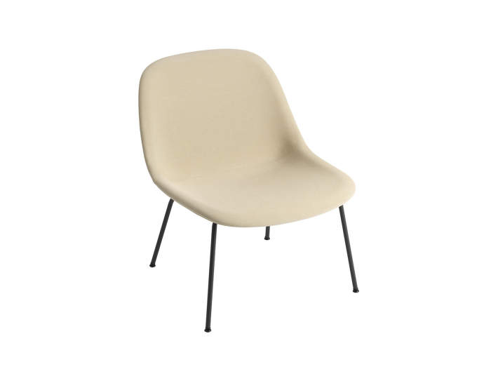 Židle Fiber Lounge Chair