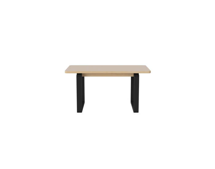 DT-mini-Bench-white-black