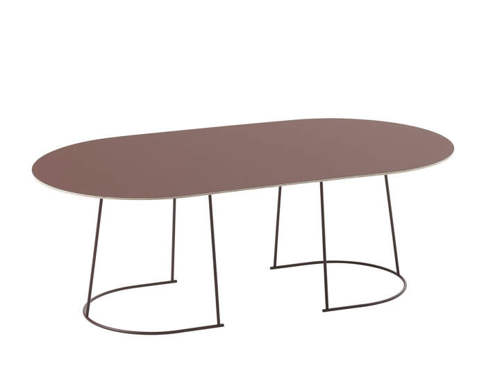 Airy-table-large-plum