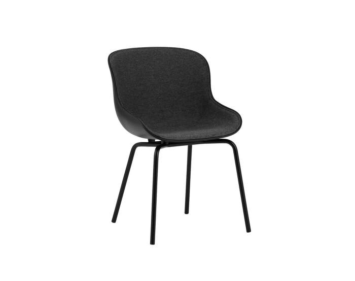 Hyg-Chair-upholstery-black