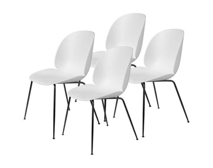 Beetle-Chair-set-of-4-pure-white
