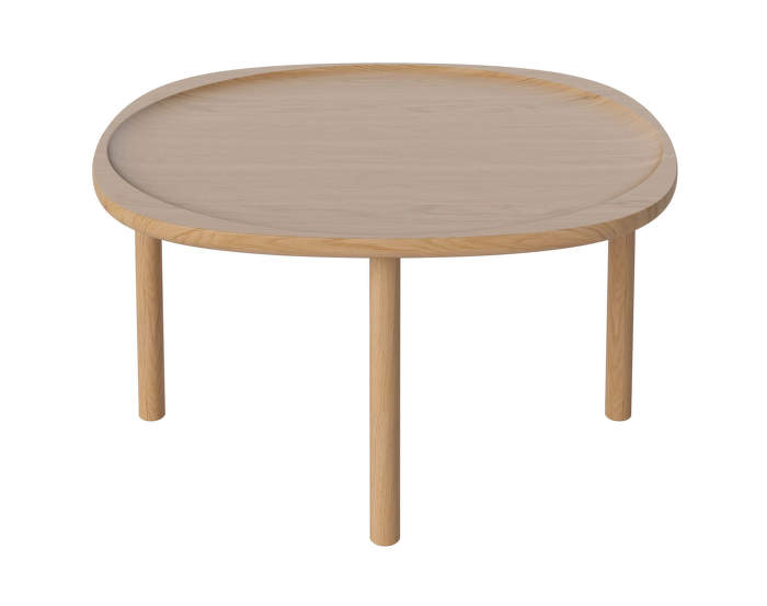 Coffee-Table-Trace-L-Oak