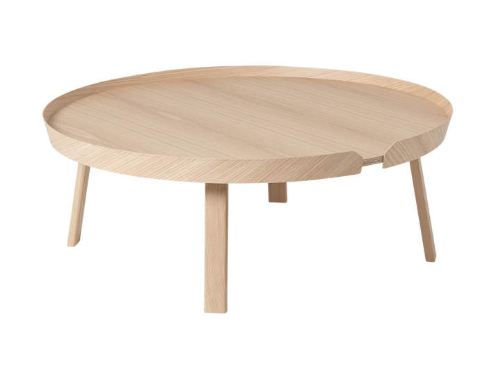 Around-Coffee-Table-XL-oak